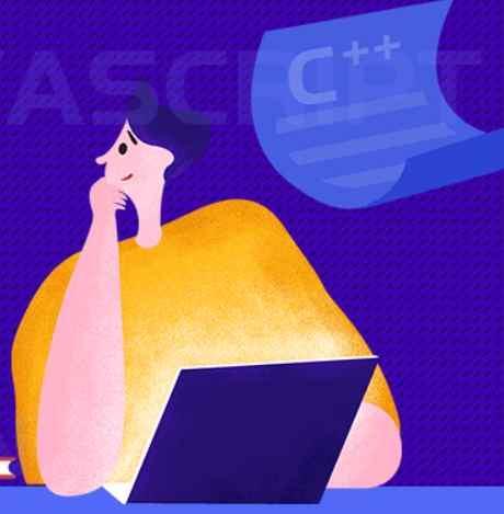 Java架构进阶 Nginx企业级课程