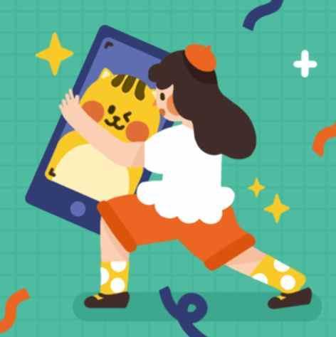 手机剪辑视频怎么剪 视频剪辑教程自学课程5G