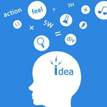 让创新设计思维在组织中落地