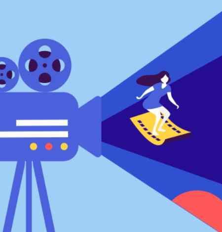 影视文案策划培训 教你文案策划怎么做