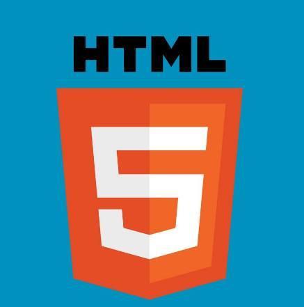 早恋HTML5培训班教程 从入门到精通12G