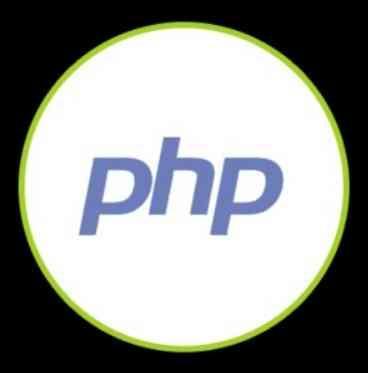 php学习培训视频教程 后盾网第三期