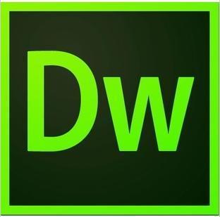 Dreamweaver CS4培训视频教程 资深名师讲解