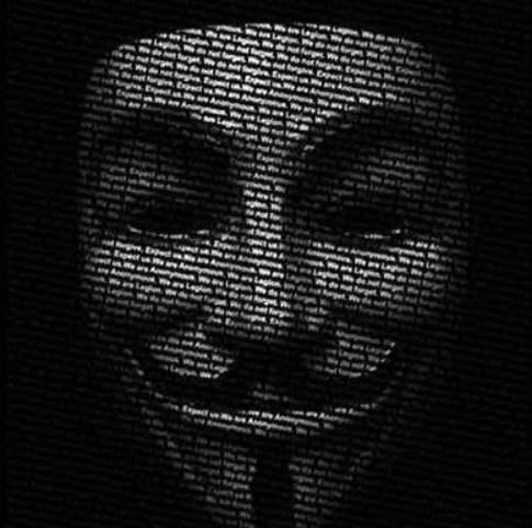 夜鹰黑客基地软件破解培训教程