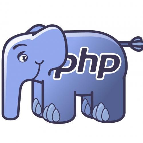 PHP新手入门视频教程全集 带课件资料