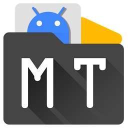mt管理器破解软件 MT管理器之安卓破解教程