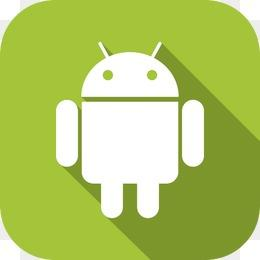 Android安卓逆向教程 百集完整版