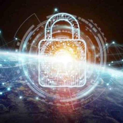 千峰教育网络安全培训教程 6大模块35G
