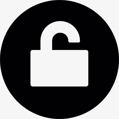 web安全之黑客技术教程系列