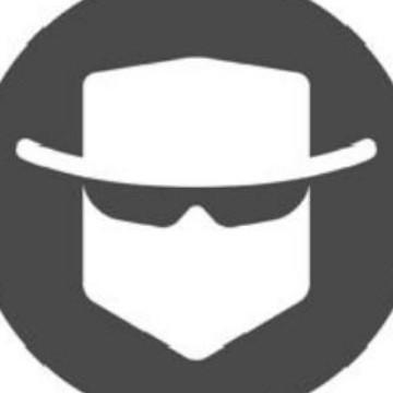 Kali Linux渗透测试教程 高级篇百度云