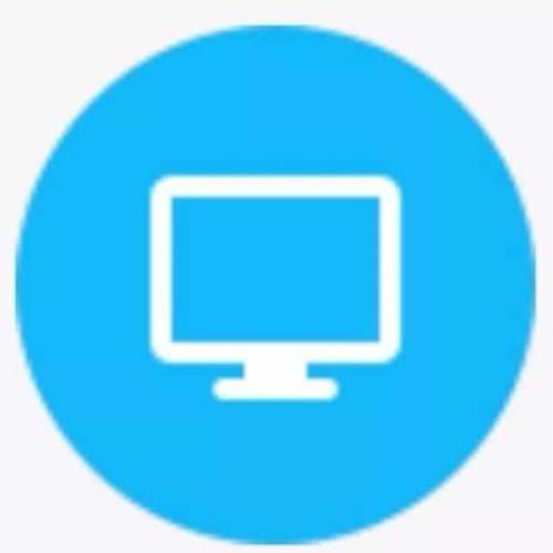 Linux+Ubuntu操作系统安装教程 零基础到精通