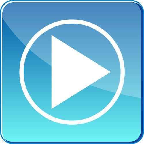 手机拍短视频技巧 如何用手机拍摄短视频教程