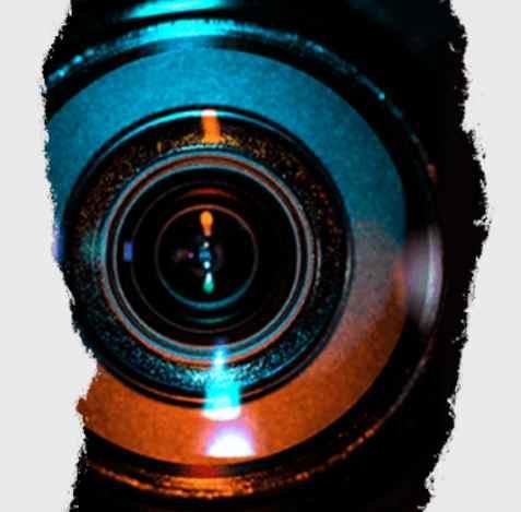 数码摄影后期制作培训班教程7G