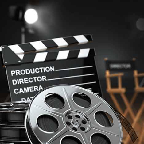 电影制作之摄影技巧培训班 全攻略课程10G
