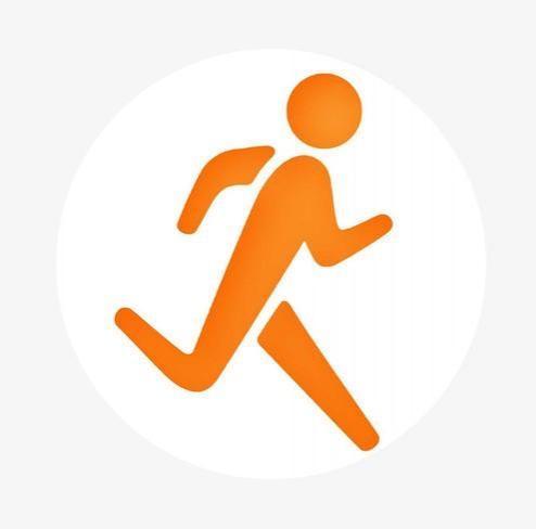 健身没动力了怎么办?如何激发健身的动力