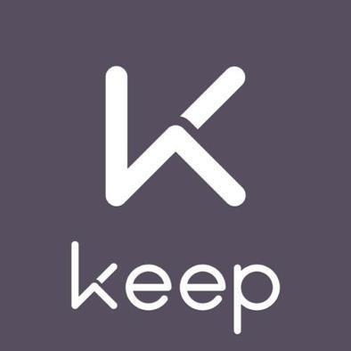 Keep健身培训班教程 运动知识合集