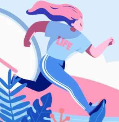 各肌肉群训练计划方法课程 赛普健身学院