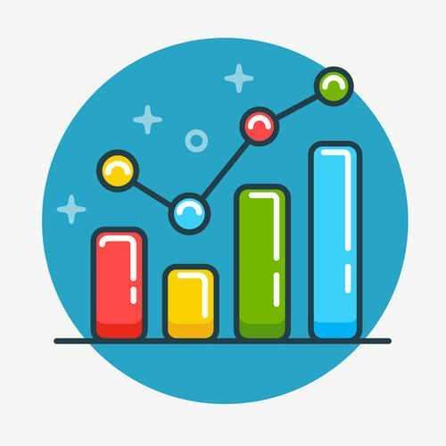 电商大数据分析方法培训班课程11.1G
