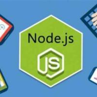 Javascript之Node.JS培训视频教程 共37课