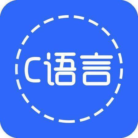 零基础C/C++辅助编程游戏外挂开发教程 11课