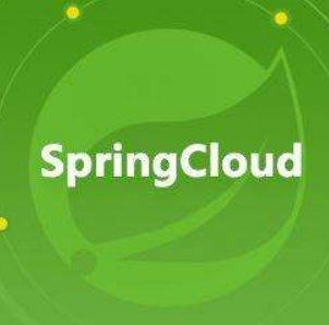 Spring Cloud微服务教程 天气项目入门到精通