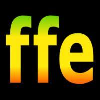 ffmpeg教程,ffmpeg从入门到精通