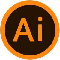 AI平面设计软件 基础入门视频教程