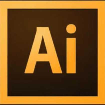 Adobe illustrator视频教程下载 12.53G