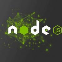 Javascript之Node.JS智能经典培训课程