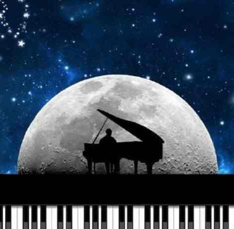 钢琴基础培训教程 钢琴教学课程