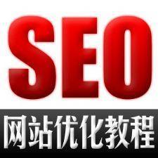 网站seo优化培训教程 屌丝暴风seo论坛
