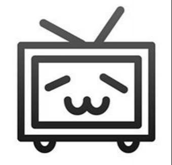 零投资网上创业赚钱好项目 b站视频搬运到youtube