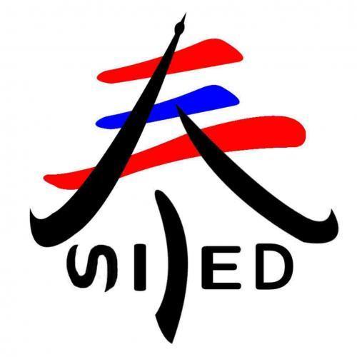 12G泰语学习培训视频 泰语入门到精通全套
