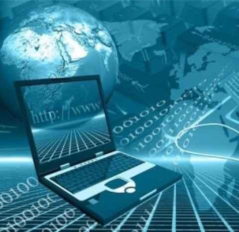 信息系统项目管理师教程 历年试题分析与解答