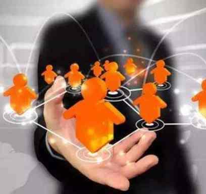 阿里巴巴企业管理培训班课程 30节稳固江山