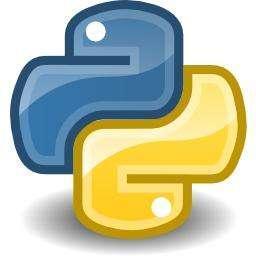 Python3高级核心技术培训教程 97讲