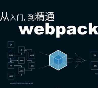 Webpack新版教程 尚硅谷从入门到精通