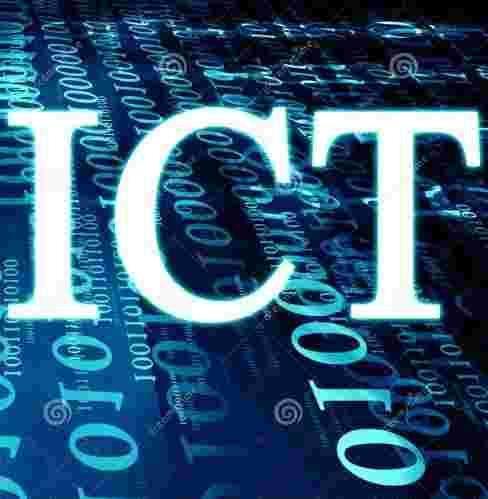 华为ICT新技术 HCIP+HCIE中高级理论课程