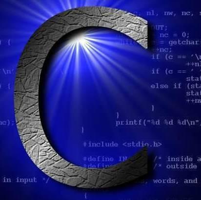 C语言开发启示录全解+课程笔记+PPT+作业