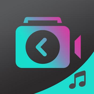 视频剪辑培训教程 高效剪辑的节奏与技巧