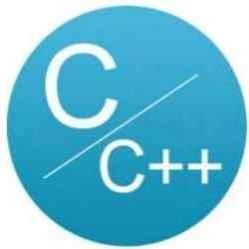 C++培训视频教程 华为工程师实战