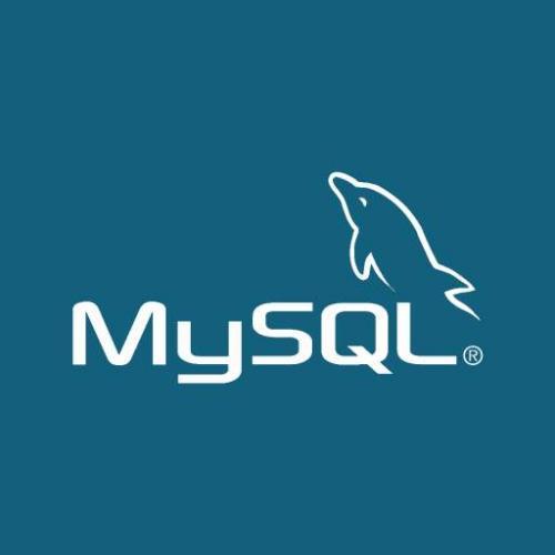 MySQL数据库教程 mysql学习培训