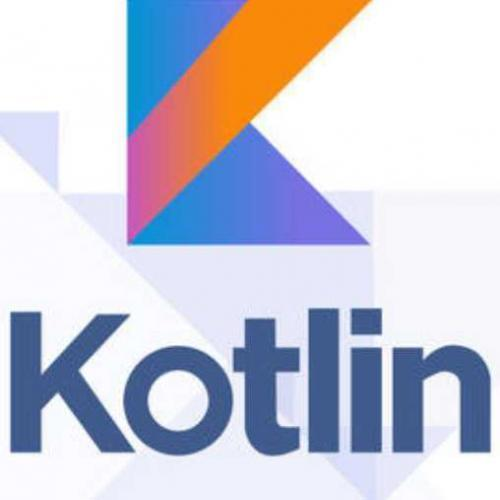 kotlin教程视频百度云 基础入门到实战16.3G