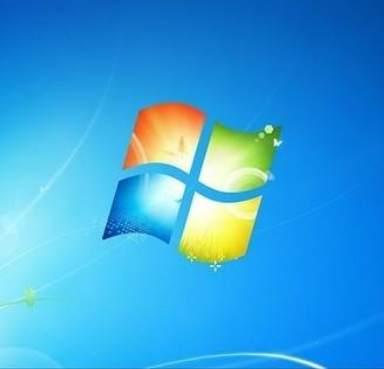 Windows编程书籍推荐 入门到精通