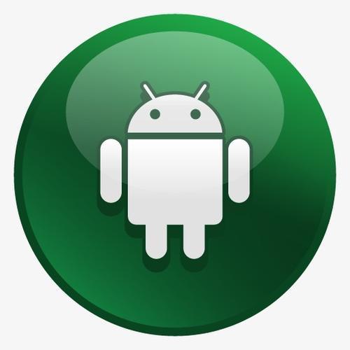 android学习路线资料视频 项目方法指南