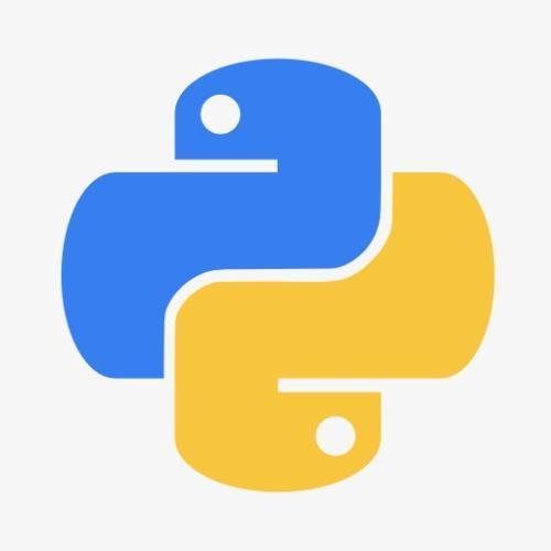 Python基础入门教程 python培训视频教程