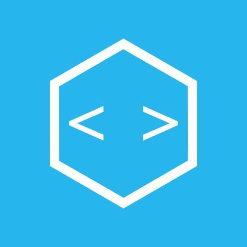 web前端开发培训 17个前端常用功能实战