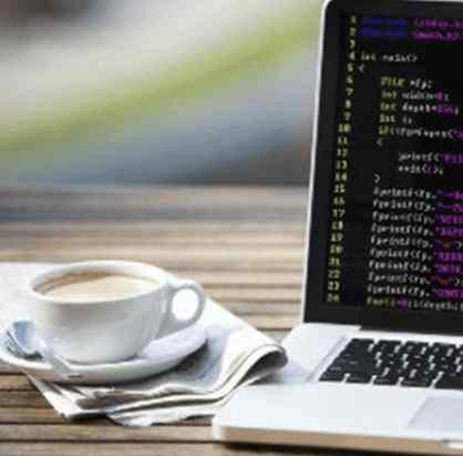 c语言程序设计教程 编程学习 从入门到精通