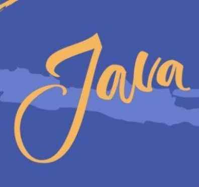 Java语言程序设计入门培训